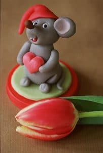 marzipan-st.valentine's day