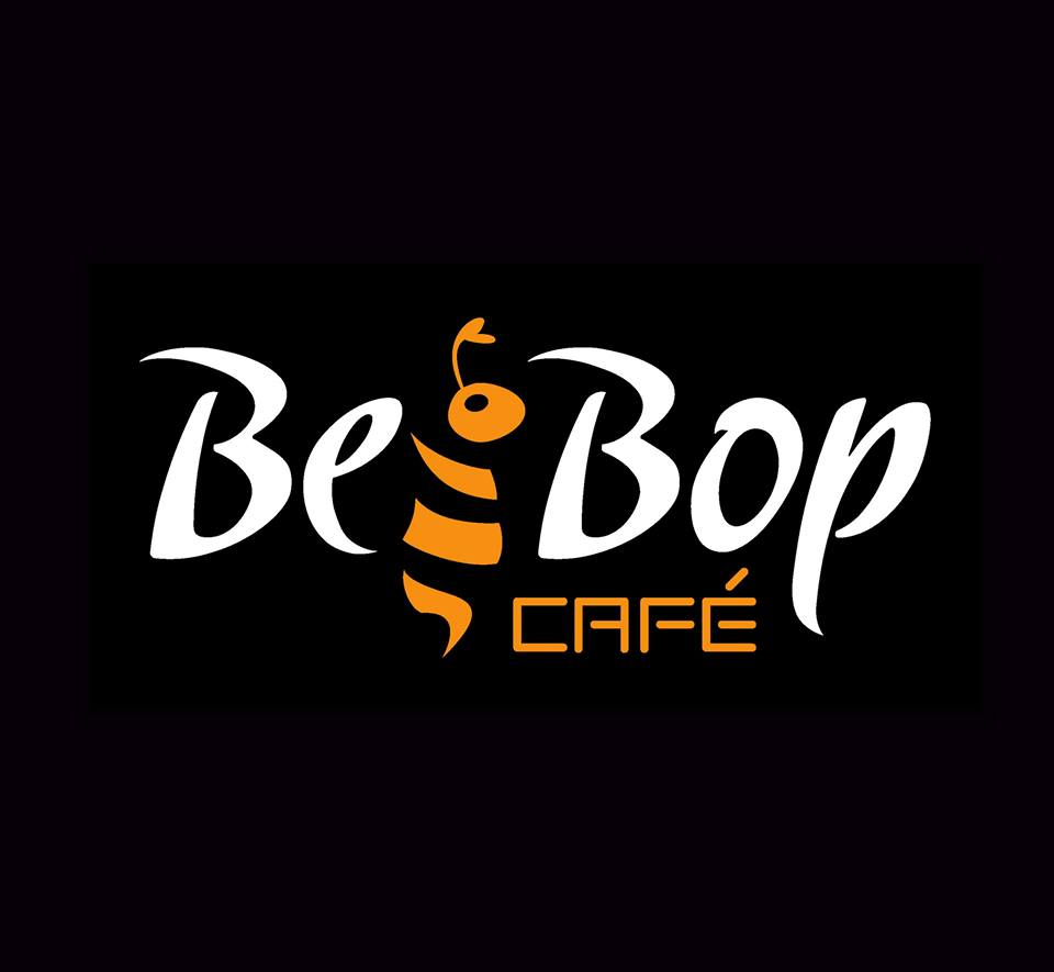 Bee Bop Cafe - Clubs in Plovdiv