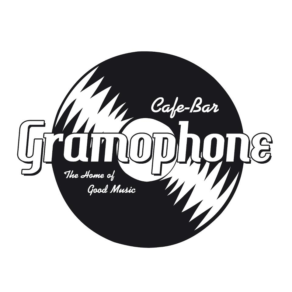Gramophone Club - clubs in Plovdiv