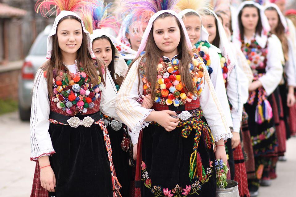 St. Lazar's Day